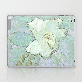 Gardina Laptop & iPad Skin