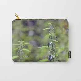 Stinging Nettle 5288 Carry-All Pouch