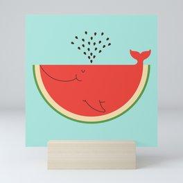Seeds of Joy Mini Art Print