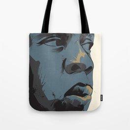 Who Wanna Bet Us Tote Bag