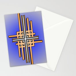 SWAD Stationery Cards