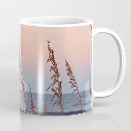 Windy Sunsets Coffee Mug