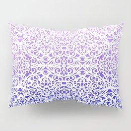 Baroque Style Inspiration G152 Pillow Sham