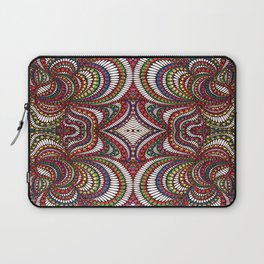 Melt Maker Laptop Sleeve
