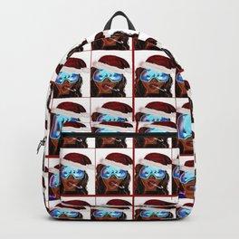 Kandi Kane Backpack