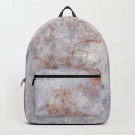 Europa Backpack