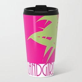 IG Minimalist Travel Mug