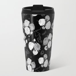 Life after Death Travel Mug