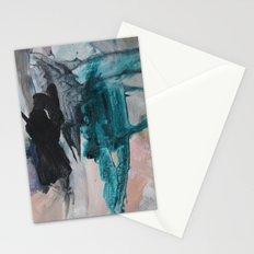 0 9 3 Stationery Cards