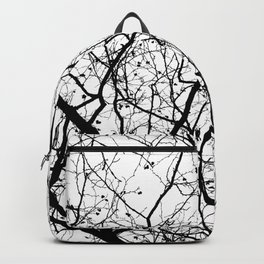 Branches Backpack