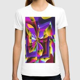 Logical Positivism T-shirt