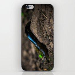 Sluggin iPhone Skin