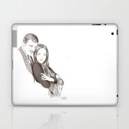 Bubele Laptop & iPad Skin