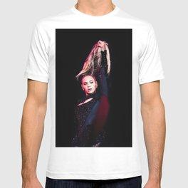 Bey #4 T-shirt