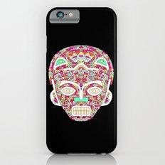 Keeper 1 iPhone 6s Slim Case