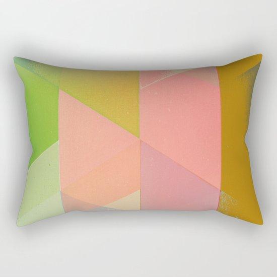 myxjwwwl Rectangular Pillow