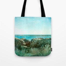 Maravilhoso Tote Bag