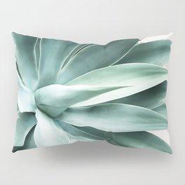 Bursting into life Pillow Sham