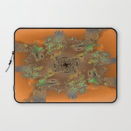 Barley Laptop Sleeve