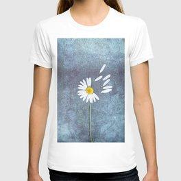 Daisy III T-shirt