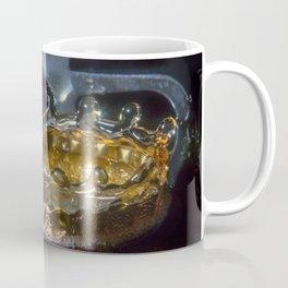 King of Beer great unique beer art Coffee Mug