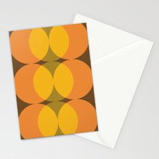 Going Retro Stationery Cards