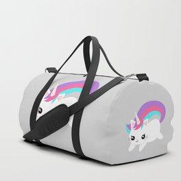Caticorn Duffle Bag