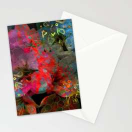Peddles Stationery Cards