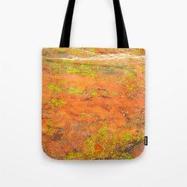 Love Cherish Behold Tote Bag