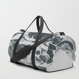 MESS IS MINE Duffle Bag