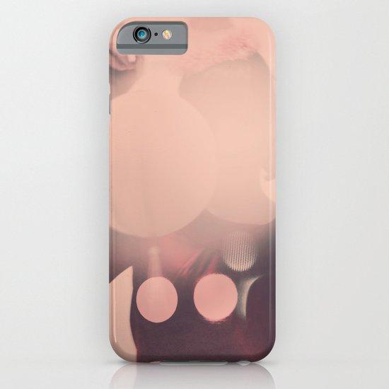 Gala iPhone & iPod Case
