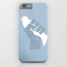 Obtain Peace Revolution iPhone 6s Slim Case