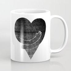 Illustrations / Love Mug
