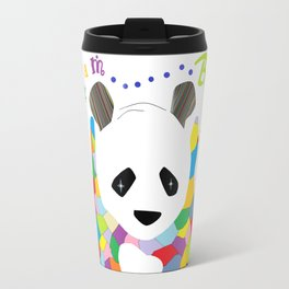 So Dream BIG! Travel Mug