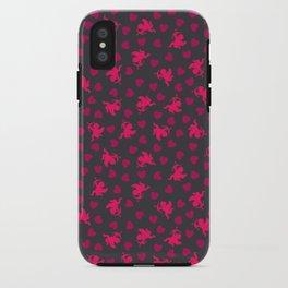 Cupid iPhone Case