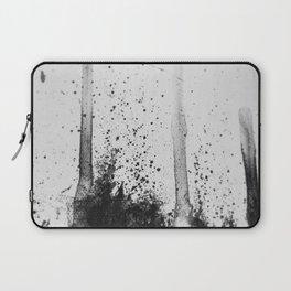 Untitled Details Laptop Sleeve