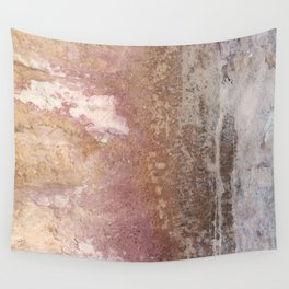Stone Sky 01 Wall Tapestry