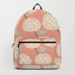 Sweet Petals Backpack
