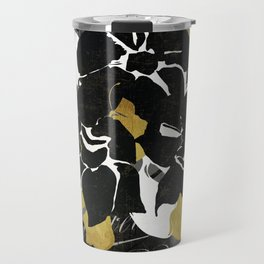 Georgette II Travel Mug