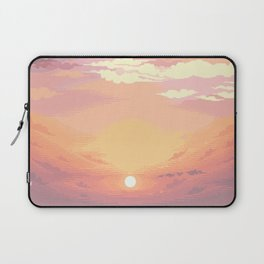 Horizon V2 Laptop Sleeve