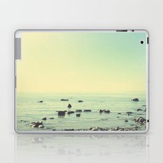 Zensual Laptop & iPad Skin