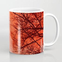 Lust Coffee Mug
