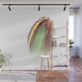 Dew Inversion Wall Mural