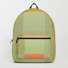 second chance. 2 Backpack