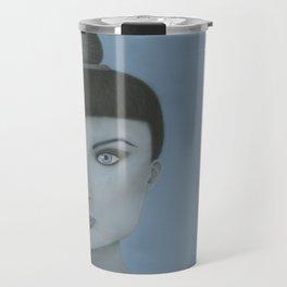 Margo Travel Mug