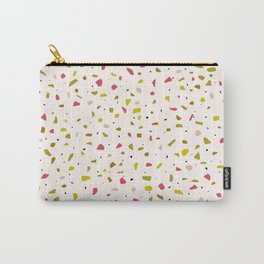Terrazzo AFE_T2019_S3_17 Carry-All Pouch
