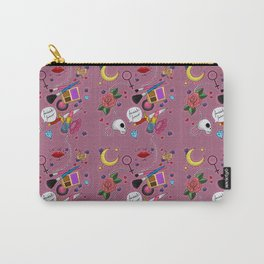 Femme Vol. 2 Carry-All Pouch