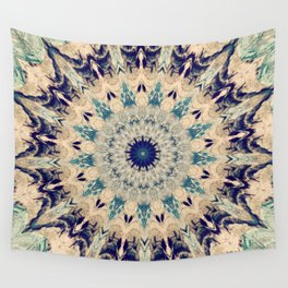 Oceanic  Wall Tapestry