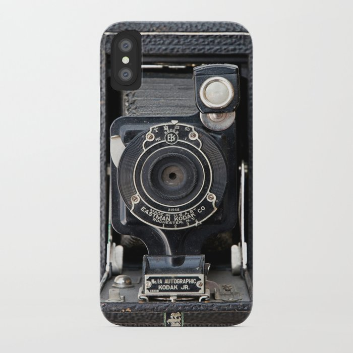 J&r camera