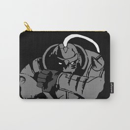 Alphonse Carry-All Pouch